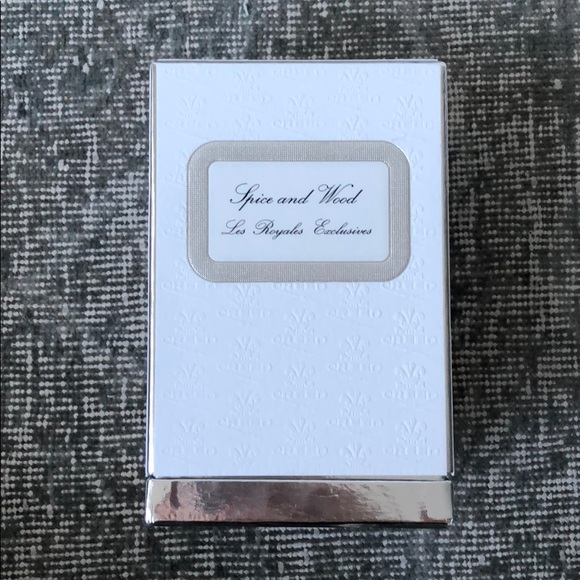 Creed Other Les Royales Exclusive Spice And Wood Poshmark